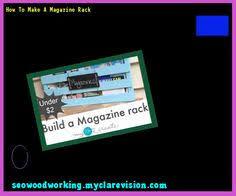 Fine Woodworking Magazine Deals by Fine Woodworking Magazine Australia 194444 Woodworking Plans And