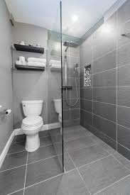 75 beautiful small modern bathroom pictures ideas may