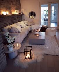 28 cozy living room decor ideas to copy wohnzimmer ideen