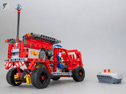 Technic 42075 First Responder RC Upgrade Pack   MOCHUB 896gerard Youtube Gaming Tagged Remote Control Brickset Lego Set Guide And Database Ideas Product Ideas Lego Technic Rc Truck Scania R440 Moc5738 42024 Container Motorized 2016 42065 Tracked Racer At Hobby Warehouse 42041 Race Muuss Amazoncom 42029 Customized Pick Up Toys Games Make Molehills Out Of Mountains With This Remote Control Offroad Sherp Atv Moc 10677 Authentic Brick Pack Brand New Ready Stock 42070 6x6 All Terrain Tow Golepin Baja Trophy Moc3662 By Madoca1977 Mixed Lepin