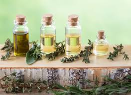 best essential oils and recipes for knee pain relief essential