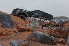 2017 Raptor Owners Receive A Free Off-Road Driving School Truck Driving School Elko Nv Best Resource Desert Race Gets You Ready Drivgline Customer Testimonials Trucks Phoenix Az Bus Crashes Into Service Truck 1 Taken To Hospital 3hour Monster Real Racing In Proscale Unlimited Racer Youtube Httpwwwliforacareschooleduaingprogramstruckdriver 2017 Raptor Owners Receive A Free Offroad Jungle Southwest Driver Traing Arizona Color Wrap Professionals The Worlds First Selfdriving Semitruck Hits The Road Wired Nevada Truckings Challenge Lure Young Drivers