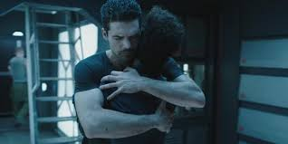 100 What Time Did The by The Expanse Syfy Watch Full Episodes