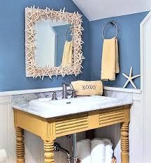 Beach Hut Themed Bathroom Accessories by Beach Themed Accessories For Bathroombeach Themed Decor For