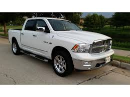 2009 Dodge Ram 1500 For Sale | ClassicCars.com | CC-1134828
