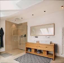75 moderne badezimmer ideen bilder april 2021 houzz de