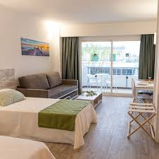 bellevue club mallorca bluebay hotels resorts