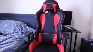 Akracing Gaming Chair Malaysia by Best Of Purple Gaming Chair Premium Chair Ideas Chair Ideas