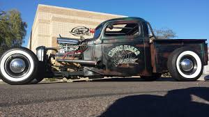 1937 Ford Dirty Bird Rat Rod Truck Chopped Channeled Tunnel Ram ... 1950 Chevrolet 3100 Patina Truck Rat Rod Hot Rats 1938 Ford For Sale Classiccarscom Cc1041815 Is A Portrait Of Glorious Surface Patina Intertional Harvestor Traditional Style Pickup 1939 Dodge T187 Harrisburg 2016 Classic Trends Invasion Photo Image Gallery Cute 1969 Chevy Trucks Gmc Street Rod Pickup Truck Rat Vintage Hot Project Old Rods Beamng American Cars For 64 Old Photos Collection All