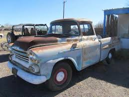 Rhpinterestcom This Old Project Trucks For Sale Cheap Is My Dream ... Dodge Dw Truck For Sale Nationwide Autotrader 1947 Chevy Latest For Trucks Old Ford 4x4 Eseries Box Straight Best Pickup Toprated 2018 Edmunds The Classic Buyers Guide Drive Very Euro Simulator 2 Mods Geforce 2019 Ram 1500 Pickup Truck Gets Jump On Chevrolet Silverado Gmc Sierra Twelve Every Guy Needs To Own In Their Lifetime Four Wheel Pick Up Stock Photo Image Of Terrain Cheap Project Pattern Cars Ideas Affordable Colctibles Of The 70s Hemmings Daily Dans Garage