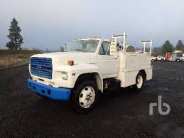 Service Trucks / Utility Trucks / Mechanic Trucks In Washington ... Chevrolet Service Trucks Utility Mechanic In Connecticut List Manufacturers Of Used Buy Retractable Truck Bed Cover For Tank Services Inc Your Premier Tank Parts Distributor Now Used Service Utility Trucks For Sale Home Pittsburgh Serviceutility From Russells Sales Used Service Trucks For Sale New York Youtube