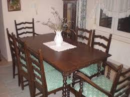 wohnzimmer esszimmer bzw jagdzimmer kolonialstil