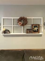 Best 25 Window Wall Decor Ideas On Pinterest