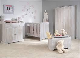 chambre autour de bébé chambre autour de bb top la chambre jeanne with chambre autour de