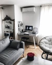 am ager un coin bureau dans un salon comment aménager un coin bureau dans salon sans h