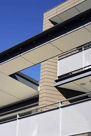 100 Architect Mosman House By Popov Bass S Bidernet