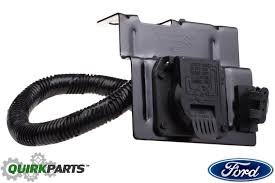 2012 Ford F 250 Trailer Wiring - Not Lossing Wiring Diagram • 2012 Ford F150 Lariat 4x4 Ecoboost Verdict Motor Trend Truck Trucks Raptor Trucks Cab Chassis In Ohio For Sale Used On Super Premier Vehicles For Near Lumberton First Drive Svt Raptor F250 Crew Pickup In Knersville Nc Named Offroad Truck Of Texas Test Review Youtube 150 Is Trends The Year Get A Closer F450 Duty Photos Specs News Radka Cars Blog 195766 Econoline Parts By Dennis Carpenter