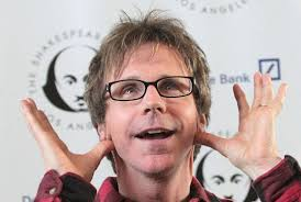 Dana Carvey Halloween 2 by 5 Fast Facts About Dana Carvey Mental Floss