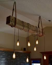 edison lighting fixtures best 25 bar light ideas on