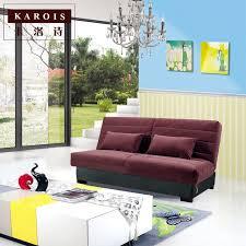 canap pliable le moderne salon caractéristiques un multi fonctionnelle