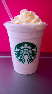Diy Starbucks Cotton Candy Frappuccino Cinnamon
