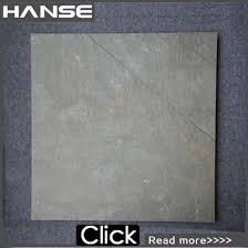 Cheap Outdoor Anti Slip Garage Floor Tiles Design