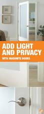 Masonite Patio Door Glass Replacement by 228 Best Doors U0026 Windows Images On Pinterest Barn Doors