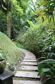 Jocuri Cu Stickman Death Living Room by Bali U0027s Hidden Gem Hanging Gardens The Luxury Lifestyle Magazine