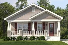 Wel e Franklin Homes