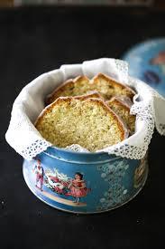 über mohn marzipan kuchen mit zimtguss und einen neuen