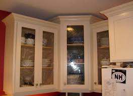 Thermofoil Cabinet Doors Vancouver by Yea Kitchen Cabinets Door Replacement Fronts Tags Cabinet Door