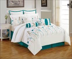 bedroom design ideas magnificent walmart bedding sets target