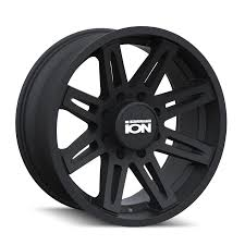 ION   Product Category   The Wheel Group Fuel D560 Vapor 1pc Wheels Matte Black Rims Ruff Special Edition Trucks Silverado Chevrolet 20 Inch Tires For Sale Kmc Wheels 4 Kmc Xd811 Rockstar Ii 18x9 8x16510 Machined Ofst0mm 18 Truck Konig Toyota Inch Rims Replica Oem Factory Stock For