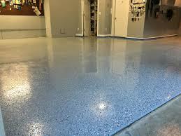 Sealing Asbestos Floor Tiles With Epoxy by Garage Floor Epoxy Cost Armorgarage