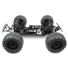 Tekno RC's New MT410 1/10 Monster Truck | RC Newb Traxxas Bigfoot Ripit Rc Monster Trucks Cars Fancing 18 Crawler Chassis Truck Body Frame Kits W Wheels For 6x6 Mud Truck 3d Model In Parts Of Auto 3dexport A Ramblin Roller Prolines Promt 44 Newb Bwd Beast 2 G10 Kit Billet Works Designs News Page 4 Patrick Enterprises Inc Tuck From Axial Ax10 Chassis With Proline Body And Tamiya Custom Clod Buster Alinum Suspension Scale Losi Tenacity White Avc 110 4wd Rtr Tekno Rcs New Mt410 Redcat Racing Blackout Xte Pro Electric Blue Blackout S920 Water Resistant 24ghz Waterproof High Speed