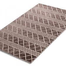 teppich für ihr wohn oder esszimmer