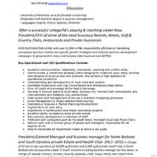 Football Coaching Resumes - Tjfs-journal.org 010 Football Coaching Resume Cover Letter Examplen Head Coach Of High School Football Coach Resume Mapalmexco Top 8 Head Samples High School Sample And Lovely Soccer Player Coaches To Parents Fresh 11 Best Cover Letter Aderichieco Template 104173 Templates Reference Part 4 Collection On Yyjiazhengcom Rumes Examples 13 Awesome Soccer Cv Example For Study