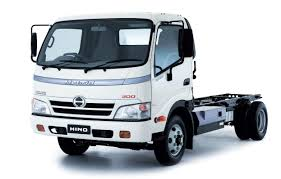 Quester Truck Part - HINO ISUZU FUSO UD Truck Spare Parts Discover Wide Range If Ud Parts For The Truck Multispares Imports Solidbase Trucks News Archives Heavy Vehicles Cmv Truck Bus Roads 1 2012 Global By Cporation Issuu 2007 Truck Ud1400 Stock 65905 Doors Tpi Nissan Diesel Spare Parts Distributor Maxindo Contact Us And All Filters Hino Isuzu Fuso Mitsubishi Condor Mk 11 250 Auspec 2012pr Giias 2016 Suku Cadang Original Lebih Optimal Otomotif Magz New Used Sales Cabover Commercial 1999 65519