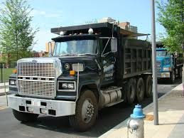 Ford L-Series Trucks   Tractor & Construction Plant Wiki   FANDOM ... 1998 Ford Lt9000 Louisville Cab Chassis Youtube Vintage Truck Plant Photos 1997 L8513 113 Dump Truck Item Dd2106 So 9 000 Junk Mail New Ford Accsories Mania Plumberman Albums Lseries Wikipedia Cseries Work Ready 1981 L9000 Bikes By Bruce Race Cars Ln 9000 Dump The Stop Model Magazine Forum