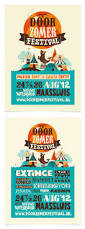 Pumpkin Patch Petaluma Lakeville by 25 Best Festival Posters Images On Pinterest Festival Posters