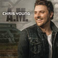 Leave Me Wanting More By Chris Young - Pandora Luke Bryan We Rode In Trucks Cover By Josh Brock Youtube We Rode In Trucks Luke Bryan Music 3 Pinterest Bryans Dodge Ram Real Rams Top 25 Songs Updated April 2018 Muxic Beats Taps Sam Hunt And Blake Shelton For Crash My Playa Country Man On Itunes Guitar Lesson Chord Chart Capo 4th Tidal Listen To Videos Contactmusiccom Brings Kill The Lights Tour Pnc Bank Arts Center The Music Works