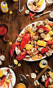 How To Throw A Clambake: Gabriel Frasca's One-Pot Recipe Crawfish Boil Clam Bake Low Country Maryland Crab Boilits Stovetop Clambake Recipe Martha Stewart Onepot Everyday Food With Sarah Carey Youtube A Delicious Summer How To Make On The Stove Fish Seafood Recipes Lobster Tablecloth Backyard Table Cloth Flannel Back 52 X Party Rachael Ray Every Day Host Perfect End Of Rue Outer Cape Enjoy Delicious Appetizer Huge Meal And Is It Acceptable Have Clambake At Wedding Love Idea Here Are 10 Easy Steps Traditional