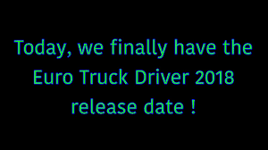 OFFICIAL RELEASE DATE OF EURO TRUCK DRIVER 2018 BY OVILEX SOFTWARE ... Release Date 2008 Movie Title Trucker Studio Plum Pictures Drivers Log Sheet Template Elegant Expense Spreadsheet Fresh Amazoncom Gifts Date A Truck Driver They Always How Do I Get Cdl Step By Itructions Roehljobs Who Deliver Hot Loads Baby Onesie Inrstate Guide To Hours Of Service 15 Driving Expo Region Q Wkforce Development Board Tax Planning Tips Jrc Transportation Regarding
