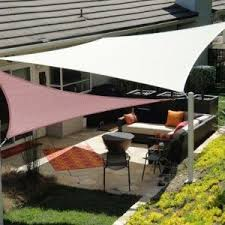 Roll Up Patio Shades by Best 25 Sun Shades For Patios Ideas On Pinterest Pergola