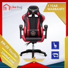 Home Gaming Chairs - Buy Home Gaming Chairs At Best Price In ... Licensed Marvel Gaming Stool With Wheel Spiderman Black Neo Chair 10 Best Chairs My Hideous Comfortable Gamer Fills Me With Existential Dread Footrest Rcg52bu Iron Man Gaming Chairs J Maries Perspective Kane X Professional Argus Red Fniture Home Shop Gymax Office Racing Style Executive High Back 2019 February Game Recliner And Ottoman Lane Youtube Amazoncom Cohesion Xp 112 Wireless Reviewing The Affordable For Recliners