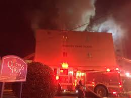 FIRE SHOWING FROM HYATTSVILLE APARTMENT WITH RESCUES MADE FOR ENGINE ... Harmony Fire Company Apparatus Apparatus Notables Home Rosenbauer Leading Fire Fighting Vehicle Manufacturer City Of Sioux Falls About Us South Lyon Department The Littler Engine That Could Make Cities Safer Wired Suppression In The Arff World What Can We Learn Resource Chicago Truck Companies Video Compilation Youtube Rescue Squad Southampton Deep Trucks Coburn House 16 Jan 2005 In Area Pg Working And Photos From Largo Townhouse