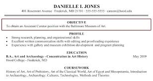 Resume Sample Objective Statement Free For Download Examples Objectives Resumes Example In New Of On A Ojt Marketing Students