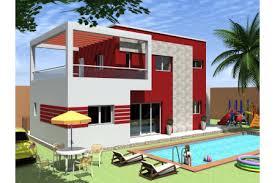 construction maison cle en autres immobilier