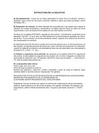 MODELOS PLANTILLAS Y FORMATOS GratisPremium Modelo Paz Y Salvo