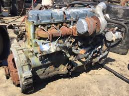 MACK E7 ENGINE ASSEMBLY FOR SALE #359075 2007 Mack Cv713 Granite Tpi 1987 Dm686sx Stock Salvage1115mpf044 Fenders Custom Tank Truck Part Distributor Services Inc Used Mack Trq 7220 For Sale 1805 Mack Truck Spare Parts Catalogue Waittingco Trucks Southern Centre Ud Volvo Hino Parts Other 359376 2002 E7 Truck Engine In Fl 1174 Replacement Suspension Stengel Bros 1989 E6 1180 Cab For Peterbilt Kenworth Freightliner Ford